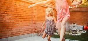 Wasserspiele Für Kinder : wasserspiele f r kinder das macht spass ~ Yasmunasinghe.com Haus und Dekorationen