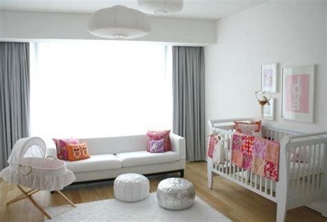 chambre bébé occasion pas cher ophrey com tapis chambre bebe occasion prélèvement d