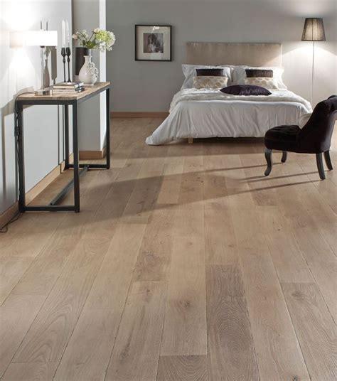 parquet flottant pour chambre achat parquet les marques de sol en bois pour bien le