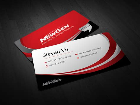 Business Card Design Contests » Inspiring Business Card Business Card Design Glasgow Letterhead Sample Word Cost In India With Logo Letter Questions For Class 12 Uk Template Letters Reference Awards