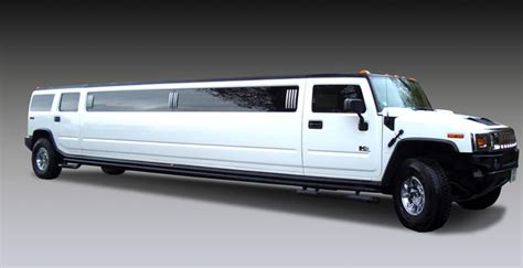 Hammer Limousine by Hummer Limo Hummer Limousine Hire Hummer H2 Limo Hire