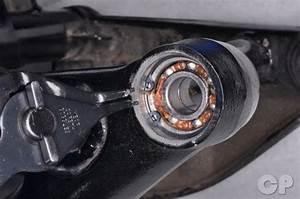 Honda Vt600 Shadow Cyclepedia Printed Motorcycle Service