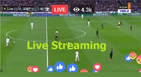 Live English Soccer | Barnsley vs Watford Free Stream ...