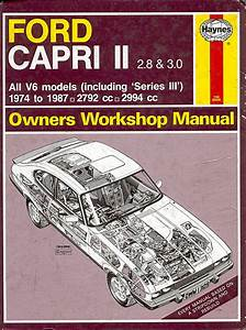 68 Best Haynes Manuals  U0026dummies  Images On Pinterest