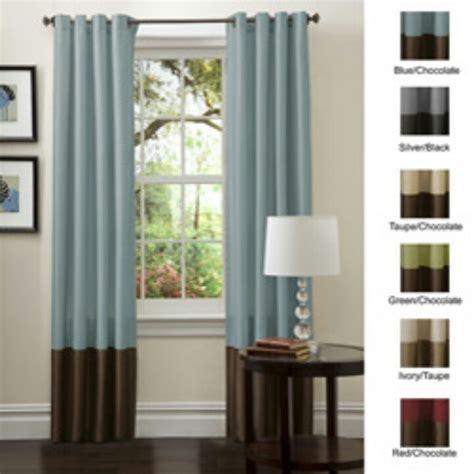 curtains   kitchen sliding glass door window