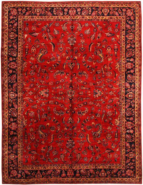 selecting rugs bestartisticinteriors com