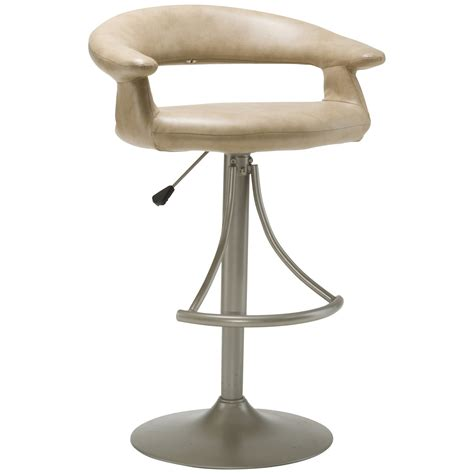furniture black wrought iron swivel bar stools with arms