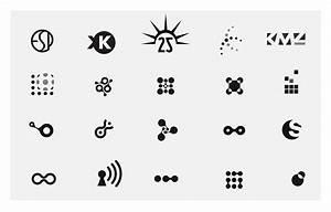Symbols For Graphic Designer