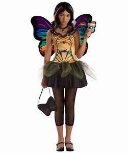 Ideen Für Karneval : kost mideen karneval wie wollen sie sich dieses jahr ankleiden ~ Frokenaadalensverden.com Haus und Dekorationen