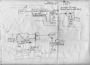 Bose Pcb Assy 100w Wiring Diagram Collection