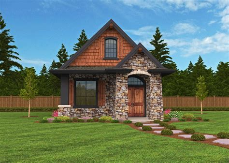 Hillside House Plans D Design With Field Landscape Or