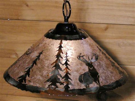3 light pendant bronze elk mica metal pendant light swag l l shade pro