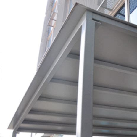 aluminium composite panel roofs suitable    roof panels paneling roof