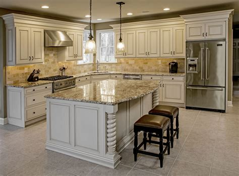 kitchen remodeling  ambler pa gallery lets face