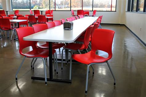 dotties diner moreover on office furniture consignment