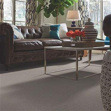 kitchener flooring stores the carpet of kitchener waterloo cambridge elmira 3531