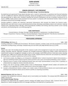 resume templates for experienced software engineer doc