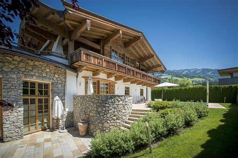 Moderne Häuser Bayern by Chalet Sun Valley Hochwertige Architektur Im