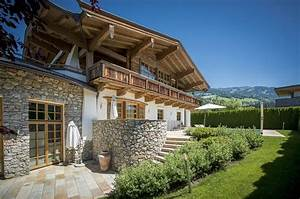 Häuser Im Landhausstil : chalet sun valley hochwertige architektur im landhausstil ~ Watch28wear.com Haus und Dekorationen