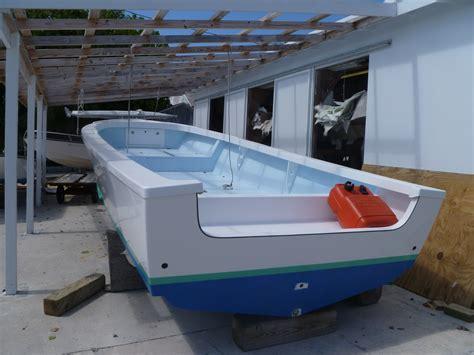 Fishing Boats For Sale Albury Wodonga by Albury Boat