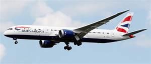 """Seat map Boeing 787-9 """"British Airways"""". Best seats in plane"""
