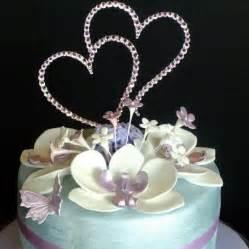 HD wallpapers wedding cake ideas hearts