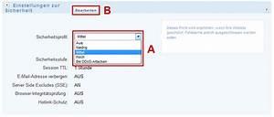 1und1 Control Center Rechnung : 1 1 cdn paket im control center aktivieren 1 1 hilfe center ~ Themetempest.com Abrechnung