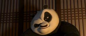 Po - Kung Fu Panda Photo (30494895) - Fanpop