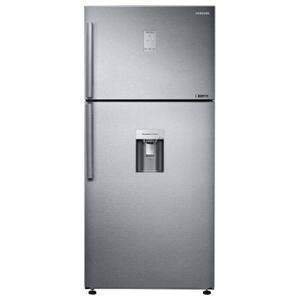 frigo 80 cm largeur topiwall
