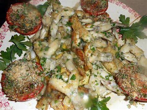 cuisiner des cuisses de grenouille cuisiner des cuisses de grenouilles 100 images