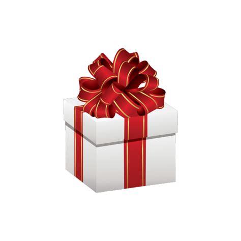 cadeau de no 235 l blanc d 233 co