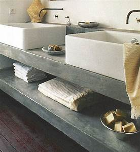 Best 25+ Cement bathroom ideas on Pinterest Concrete