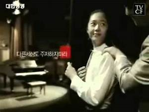 pre debut - Krystal f(x) CF (2006) - YouTube