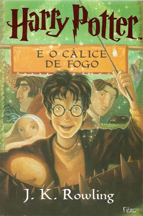 Maior base de dados de filmes do brasil. Harry Potter: e o Cálice de Fogo   Harry potter, Cálice de fogo, Harry