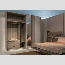 Camere Da Letto Fazzini : Stunning Camere Da Letto Complete Offerte ...