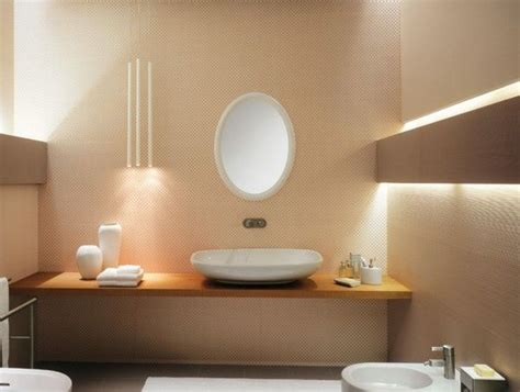 Home Interior Oval Mirror : 17 Best Ideas About Oval Bathroom Mirror On Pinterest