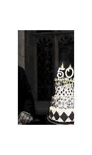 Happy Birthday Headmaster Snape!!!: rattlesnakeroot ...