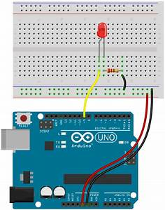 Arduino Schaltplan Editor : lektion 11 der taster start hardware ~ Haus.voiturepedia.club Haus und Dekorationen