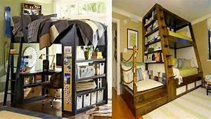 Wonderful unique interior design created from wonderful for Unique home interiors designs