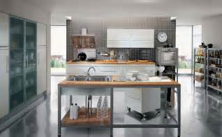 kitchen interiors photos simple kitchen design decosee