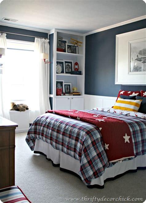 cool bedroom ideas  boy bedroom ideas todays