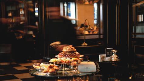 home interior websites the wolseley restaurant visitlondon com