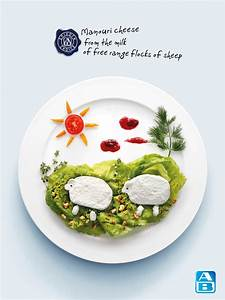 Creative Food | Art Direction | Pinterest | Athens greece ...