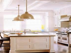 kitchen lighting ideas for small kitchens kitchen luxury small kitchen lighting ideas small