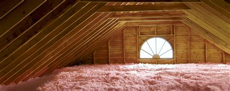 Insulating Ceiling Panels by 17 Winter Home Maintenance Tips Every Family Should Know