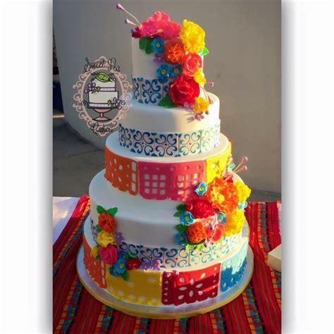 sweet pea cakes el paso tx images  pinterest