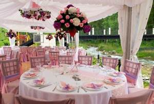 Summer Wedding Themes Cherry Marry