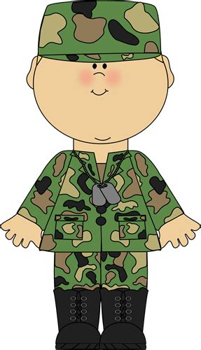 Army Clipart Clip Army Navy On
