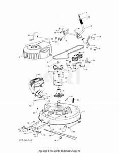 Diagram  Poulan Pro Riding Mower Wiring Diagram Full