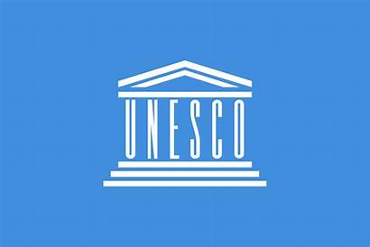 Unesco Wikipedia Svg Flag